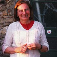 Martha J. King, editor and translator