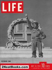 1945-May-14
